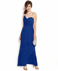 h m flapper style dress xscape
