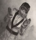 Weegee Weegee Photography, Street Photography, Human Condition, Moma, Signature Style, Google, Art, Art Background, Kunst