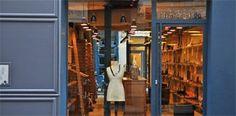 La boutique - Les Artisans Lunetiers