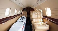 1st Choice Med Flights - Medical Flight Services #medical_flight_transports #Medical_Flight_Services