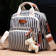 Multifunctional Fashion Diaper Backpack For Mom,New Cartoon Horse Decorate Mummy Bag for Baby,Top Quality Baby Diaper Nappy Bags Diaper Bag Guide Buy Backpack, Diaper Bag Backpack, Fashion Backpack, Baby Nappy Bags, Nurse Bag, Stroller Bag, Kind Mode, Hobo Bag, Purses And Bags