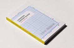 London Design Guide 2010