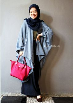 A blog about Indonesian Life and Style Hijab Blogger