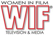 Women In Film is a non-profit organization dedicated to helping women achieve their highest potential within the global entertainment, communications and media industries and to preserving the legacy of women within those industries.