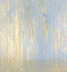 The Linosaurus: Bato Durgazhapov, beyond Claude Monet Abstract Landscape, Landscape Paintings, Abstract Art, Paintings I Love, Russian Art, Claude Monet, Painting Inspiration, Watercolor Art, Contemporary Art