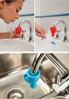 Awesome home gadgets | Off Some Design