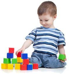 Dyspraxie : caractéristiques et profil de l'enfant dyspraxique - Institut IRLES - Problèmes scolaires : Cibler pour aider et accompagner