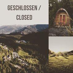 Camping Flims – Campingplatz, Campsite, PODhouse, Graubünden, Bike Desktop Screenshot, Flims, Campsite