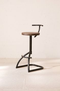 Shop Mantis Bar Stool at Urban Outfitters today. We carry all the latest styles, colors and brands for you to choose from right here.