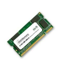 4GB Memory RAM for Toshiba Tecra A10-16E by Arch Memory Arch Memory is a Registered Trademark of Arch Computer, LLC. Pins: 200 Pin. Data Transfer Rate: 800Mhz. System Type: Laptops. Bus Type: PC-6400.  #Arch_Memory #PC_Accessory