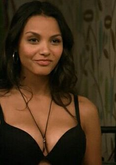 A gallery on Canadian actress Jessica Lucas. Canadian Actresses, Female Actresses, Beautiful Girl Image, Gorgeous Women, Beautiful Celebrities, Beautiful Actresses, Jessica Lucas, Big Black Woman, Actress Jessica