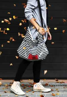 Bag...www.alicesidea.pl #bag .