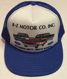 Mens Womens Trucker Hats Louisiana Crawfish Typography Snapback Classic Caps