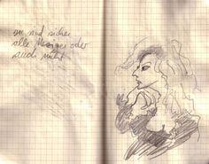 http://zeichenblock.blogg.de/2009/01/