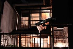 パンとサーカス 京都のアート系 ゲストハウス/安宿