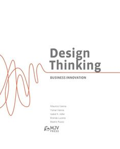 Design Thinking Business Innovation..  Innovation guided by design has come to complement the vision of the market that to innovate it is necessary to focus on the development or integration of new technologies and the opening and/or serving of new markets. As well as these technological and market factors, the design thinking consultancy innovates principally by giving new meanings to products, services or relationships. By challenging the standard patterns of thought, behaviour and feel...