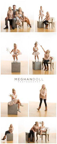 #sisters #family #photoshoot #photography #studio #portraiture #meghandollphotography #hearart #Minneapolis