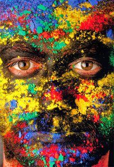 design-dautore.com: Creative Photography by Akatre