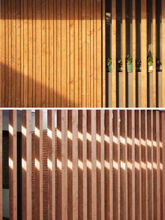 Albert Brito + Carles Enrich   Casa en Alpicat