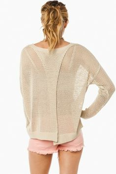 Love this sweater! Only $40 too!