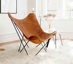 Furniture is very numerous in the market today. Leather Dining Room Chairs, Outdoor Dining Chair Cushions, Swivel Chair, Armchair, Leather Butterfly Chair, Cat Face, Vegetable Tanned Leather, Tan Leather, Design