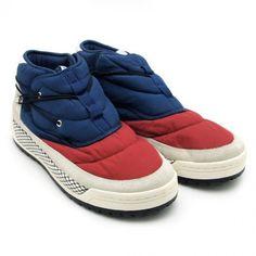 Adidas Originals Hikelander Snow Boots