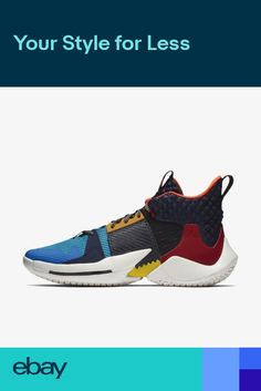 super popular db587 8cfe7 Nike Air Jordan Why Not PF Men Basketball Shoes Westbrook. The Latest  Sneakers