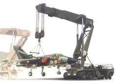 Heavy Machinery, Crane, Aircraft, Engineering, Vehicles, Airplane, Nerd, Twitter, Crawler Crane