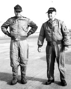 Original MA-1 Bomber jacket