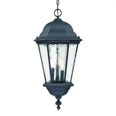 Wayfair For Outdoor Hanging Lights To Match Every Style And Budget Enjoy Free Shipping On Most Stuff Even Ping Pinterest