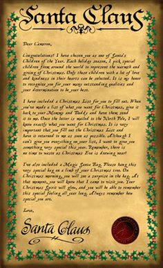 80247c07d6290b57553fb5949f911537 Vintage Santa Claus Letterhead Template on santa letterhead word, santa clip art, santa north pole letterhead, letterhead from santa template, santa letterhead paper, north pole stationary template, easter bunny letterhead template, santa hat template, printable dear santa letter template, santa writing template, santa paper template, letter to santa template, santa border, coloring santa letter template, santa stationary, santa clause letterhead, blank santa letter template, boy scouts of america letterhead template, letter from santa template, santa elf face template,