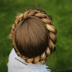 Pin By Lizzie Gray On Hair Pinterest Updos - Diy updos youtube