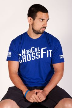 The premier CrossFit gym of Northern California serving four Bay Area locations San Jose HQ (formerly Santa Clara), San Jose, Mountain View,...