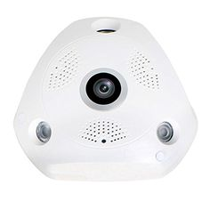 EDSSZ® VR WIFI IP Dome Kamera VR Panorama Fisheye 360 Gra... https://www.amazon.de/dp/B01LWSECD3/ref=cm_sw_r_pi_dp_x_R8Jqzb5P8H7TX