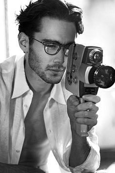 a52ec14dee0 GIORGIO ARMANI frames of Life 2013... Passion for Cinema  Armani Frames
