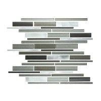 Eleganza Centauri Glass Mosaic Series