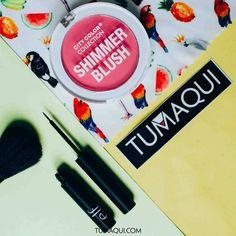 Deep red pasión es el elegido para esta noche de viernes porque sea cual sea el plan los labios rojos siempre son  y si a eso le añades un CAT EYE uff mataras a más de un curioso!! - #TuMaqui #TuMaquiBox #TuMaquiLover #TuMaquiTips #profesional #cosmetico #colores #delineados #maquillajeprofesional #pielmorena  #mate #brillomate #labial #labialmate #labios #lashes #lash #eyelashes #natural #miami #relax