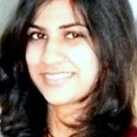 Sarah Eleazar   Sarah Eleazar Senior Sub-Editor at The Express Tribune PakistanResearch Current Express Tribune Previous Spearhead Research, Center for Public Policy and Governance, Pakistan Today Education Lahore University of Management Sciences
