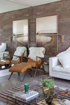 OPEN HOUSE | GABRIELLA AMADEI | Casa de Valentina