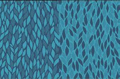 Nona Woven Wraps Imagine Deep Sea 100% cotton, 280gr/m2 release March 12, 2016