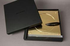 Paco Rabanne: dossier de presse pour une édition Premium 18 carats des (...)