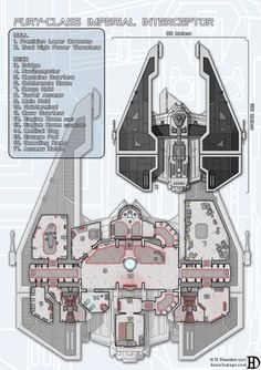 Pin by Foundation Agent M. Grey on Vehicles and Spaceships ...