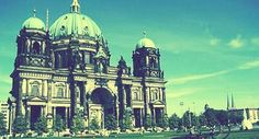 Want to work abroad? Check out the Jobs Abroad Programs in Berlin, Germany.
