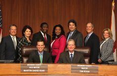 broward board of county commissioners Broward County, Business, Board, Store, Sign, Planks, Tray