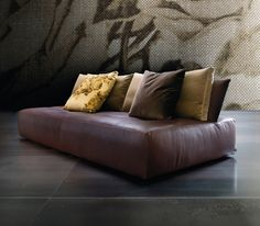 Sofas | Seating | Conversation | Erba Italia | Giorgio Soressi. Check it out on Architonic