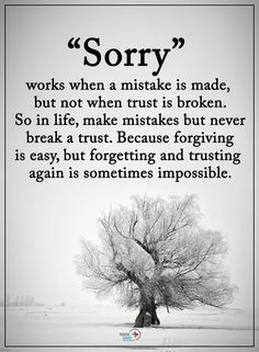 Inspirational Quotes About Strength, Inspiring Quotes About Life, Meaningful Quotes, Wise Quotes, Quotable Quotes, Words Quotes, Sayings, Saying Sorry Quotes, Motivation Positive