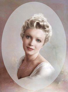 Marilyn Monroe | por klimbims