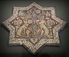 @ museum of Islamic arts