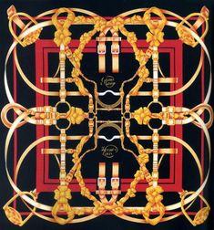 """Carré Hermès - """"Grand Manège"""""""