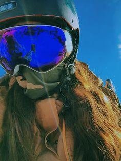 ski @constanzadelafuente